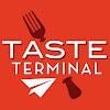 TasteTerminal