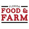 Florida Food & Farm, LLC