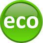 ecoPortaler