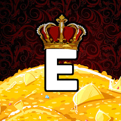 TheEmperorHD's channel picture