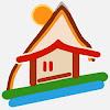 www.ferienhaus-erlebnis.de