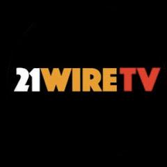 21stCenturyWireTV