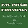 Fat Pitch Financials