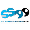 SSAApodcast