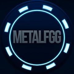 metalfgg