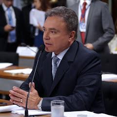 Alvaro Dias