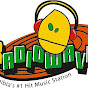 RadiowaveNews