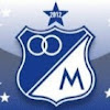 Millos FC