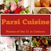 www.ParsiCuisine.com