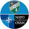 NATO Allied Maritime Command (MARCOM)