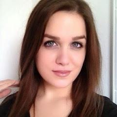 Katie Elisabeth