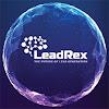 LeadRex Official