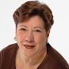 Claudia Buchanan