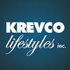 Krevco Lifestyles Inc.