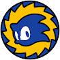 SonicWorldCollector