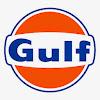 gulfprotechno