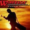 Warriorgolfcharities