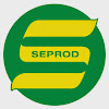 Seprod Group