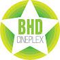 BHDStar Cineplex