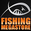 Fishingmegastore