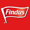 FINDUS Switzerland