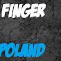 FingerPoland