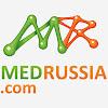 MedrussiaTV
