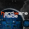 HardwareInside.de