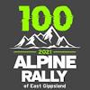 Alpine Rally of East Gippsland