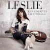 Leslie0fficiel
