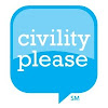 civilityplease
