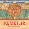 KEMET. sk
