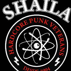 Shaila HC-Punk