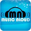 Music Aloud