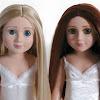 Carpatina Dolls