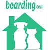 Boarding.com