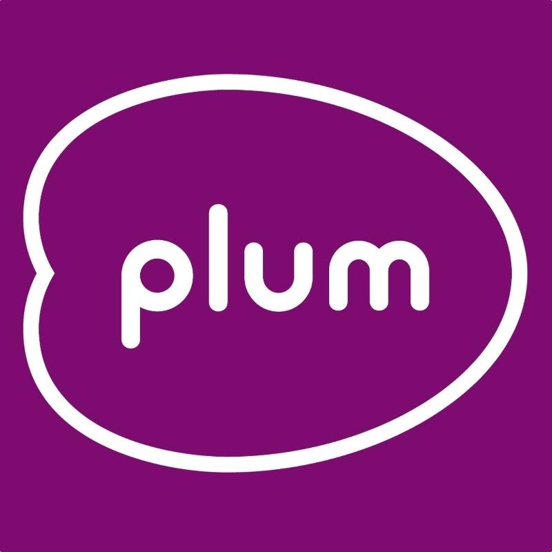 plumtv