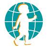 Enciclopedia sobre el Desarrollo de la Primera Infancia