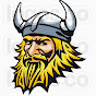 VikingsCanBuild