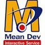 Mean Dev