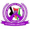 COTU Kenya