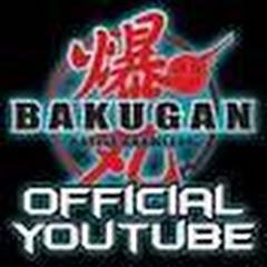 BakuganOfficial