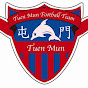 tmfootballteam