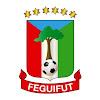 FeguifutTV