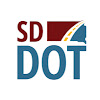 SouthDakota DOT