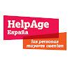 HelpAge España