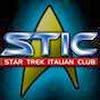 startrekitalianclub