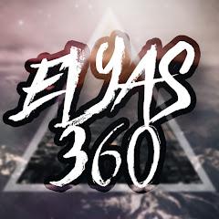 elyas360