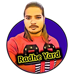 WWE Hindi Yard