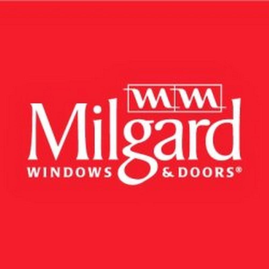 milgard windows near me espresso skip navigation milgard windows doors youtube